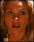 Andrea Roth Biography And Filmography