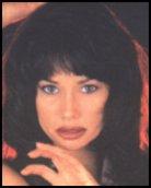 Carolyn Renee Smith Nude Photos 89