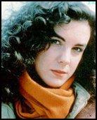 Lisa Welti Nude Photos 84