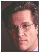 Jeff Bridges Biography and Filmography