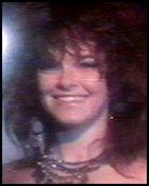 Michelle Foreman