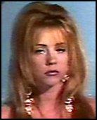 Tonya Poole nude